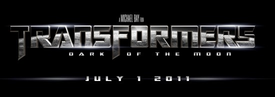 Teaser Trailer – Transformers: The Dark of the Moon